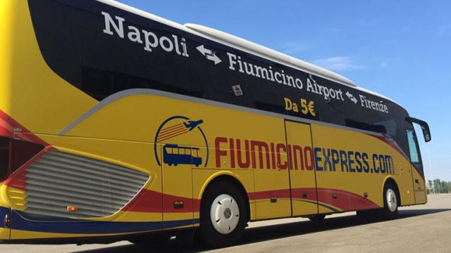 Bus-Napoli-Aeroporto-di-Fiumicino-a-partire-da-5-euro.jpg