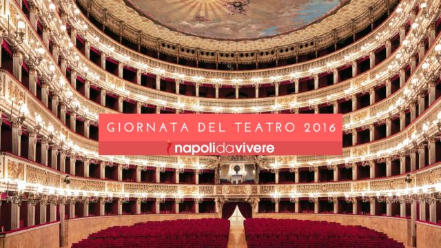 Giornata-del-Teatro-2016-a-Napoli-visite-e-spettacoli-gratuiti.png