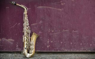Napoli Jazz Fest 2017 al Centro Storico di Napoli