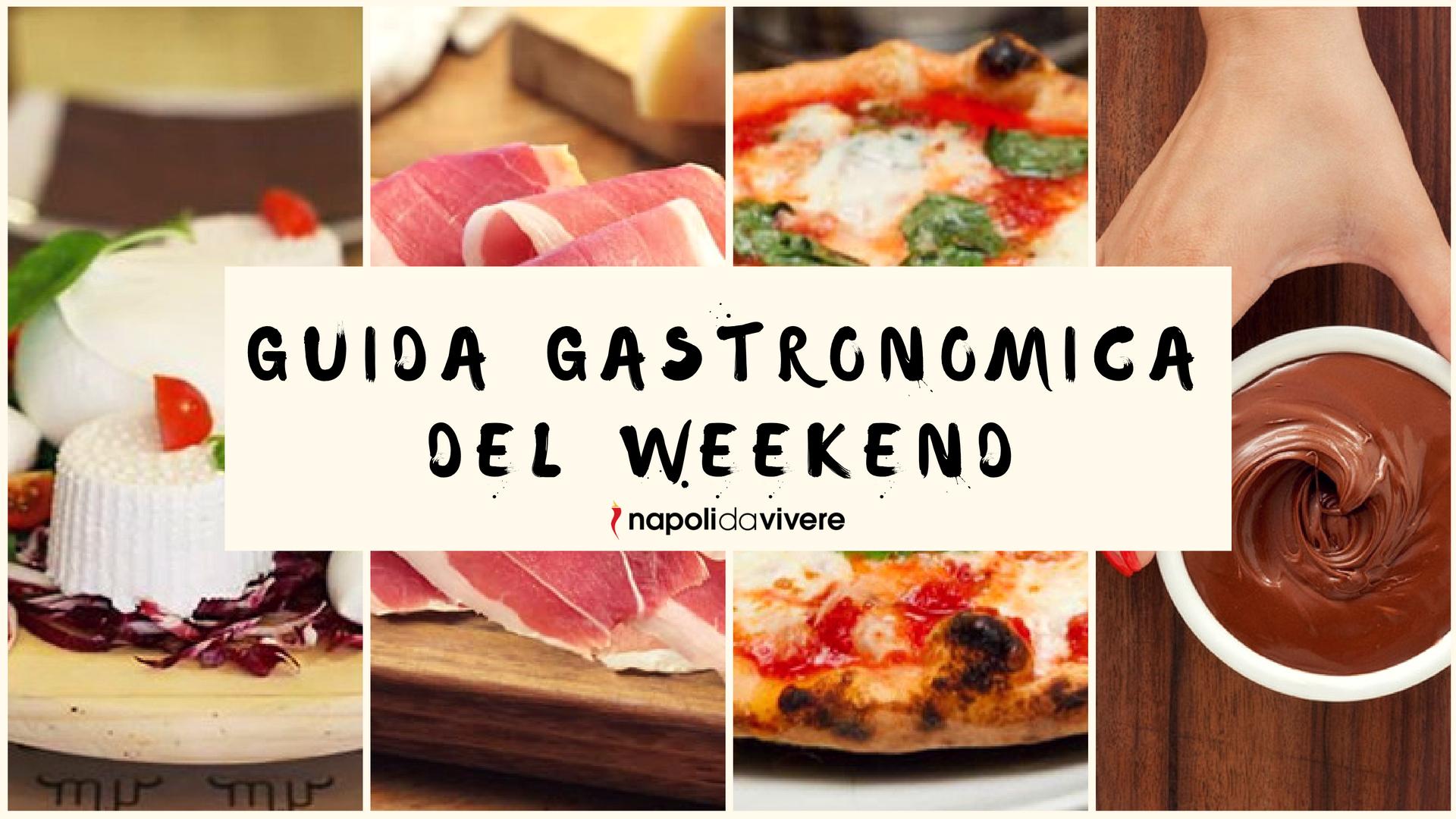 la-guida-gastronomica-del-weekend-a-napoli-29-30-ottobre-2016