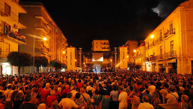 Notte-Bianca-2016-a-Salerno.jpg