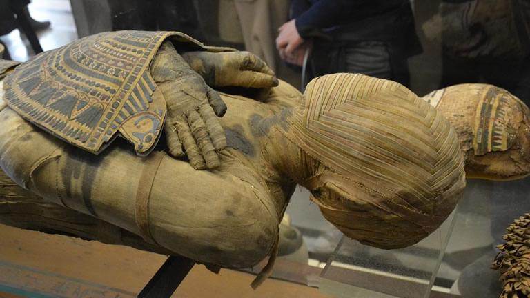 Risultati immagini per egizi napoli da vivere