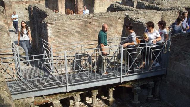 terme-romane-di-via-terracina