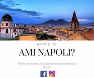 Montagskino 2016: Film Tedeschi al Modernissimo | Napoli da Vivere