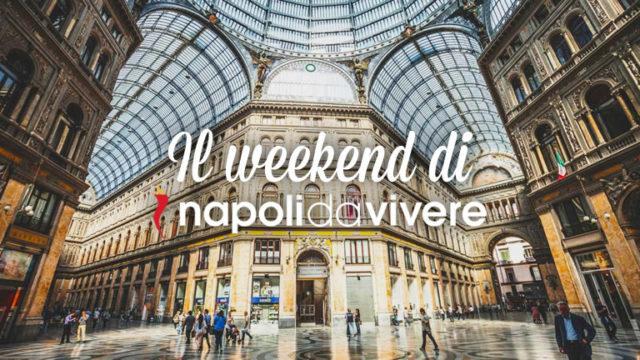 80-eventi-a-Napoli-per-il-Weekend-26-27-novembre-2016.jpg