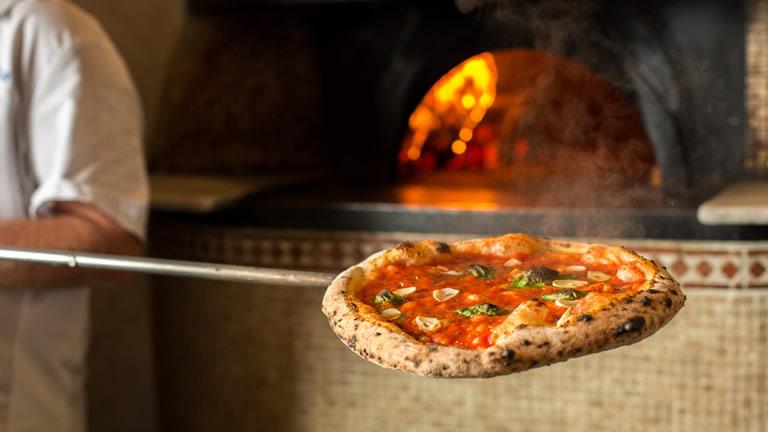 come-diventare-pizzaiolo-a-napoli-per-un-giorno
