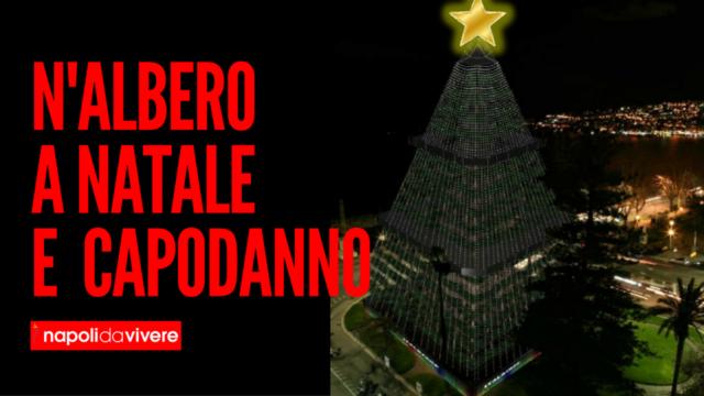 http://www.napolidavivere.it/wp-content/uploads/2016/11/N'Albero-sul-Lungomare-di-Napoli-apertura-anche-a-Capodanno-2017-640x360-640x360.png