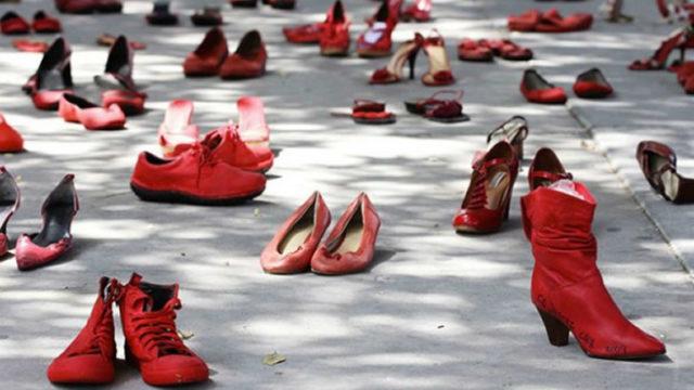 Notti-Rosa-spettacoli-teatrali-contro-la-violenza-sulle-donne.jpg