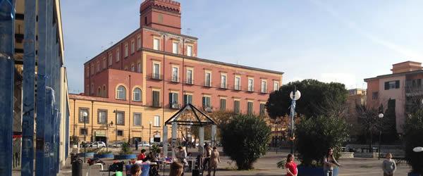 piazza-bisignano-a-barra