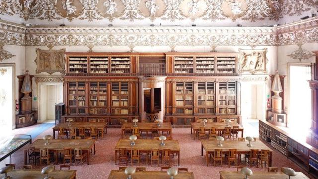 biblioteca-nazionale-napoli