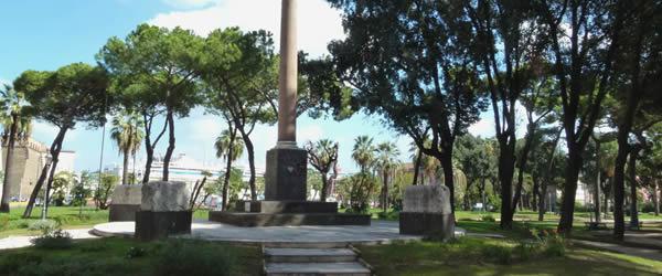 giardini-del-molosiglio-napoli-natale-2016