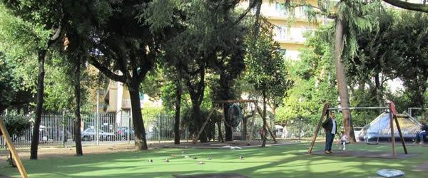 Risultati immagini per parco Mascagna