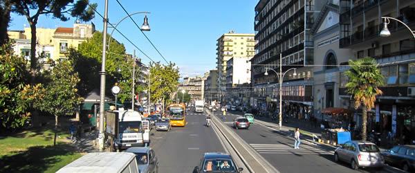 via-foria-mercati-di-natale-2016-napoli