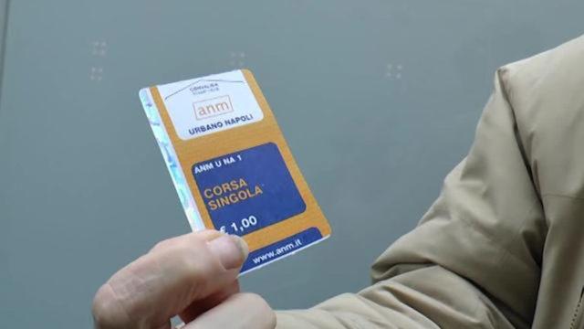 Biglietti-ANM-a-110-euro-da-Gennaio-2017.jpg