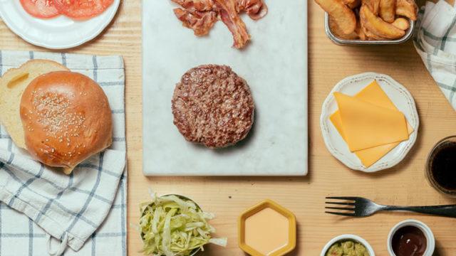 Lelena-Burger-a-Napoli-nuova-apertura-per-il-Fast-Food-Gourmet-a-Chiaia.jpg