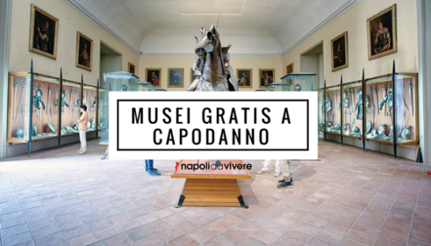 Musei-Gratis-per-Capodanno-2017-a-Napoli.png