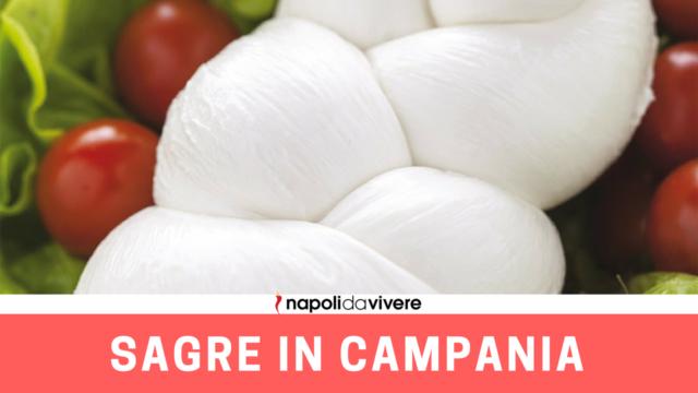 4-sagre-da-in-Campania-weekend-28-29-gennaio-2017.png