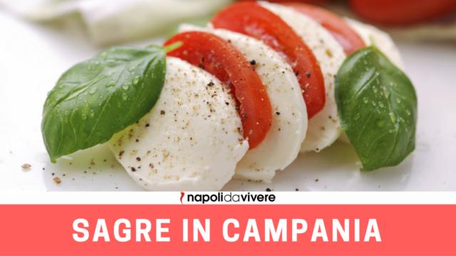 4-sagre-da-non-perdere-in-Campania-weekend-6-8-gennaio-2017.png