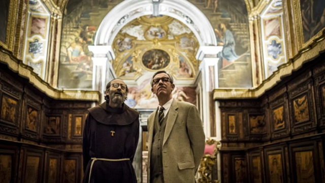 Ancora-luoghi-bellissimi-di-Napoli-nella-IV-puntata-dei-I-Bastardi-di-Pizzofalcone-1.jpg