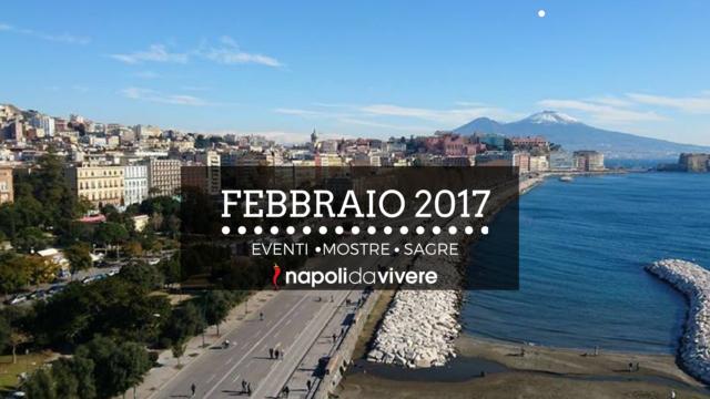 Cosa-fare-a-Febbraio-2017-a-Napoli.png