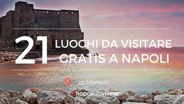 Domenica-29-gennaio-Gratis-a-Napoli-nei-luoghi-più-belli.png