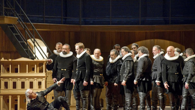 Il-Rigoletto-di-Giuseppe-Verdi-al-Teatro-San-Carlo-di-Napoli.jpg