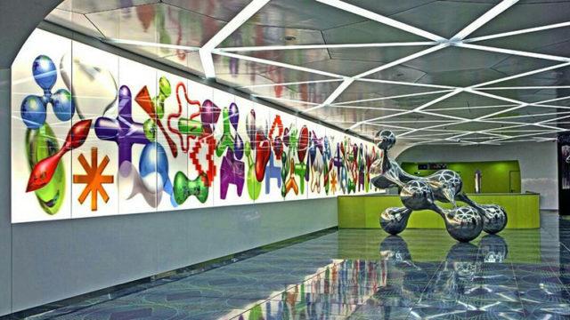 Metro-Art-Kids-Visite-e-Laboratori-per-famiglie-nelle-stazioni-dell'arte-della-Metro.jpg