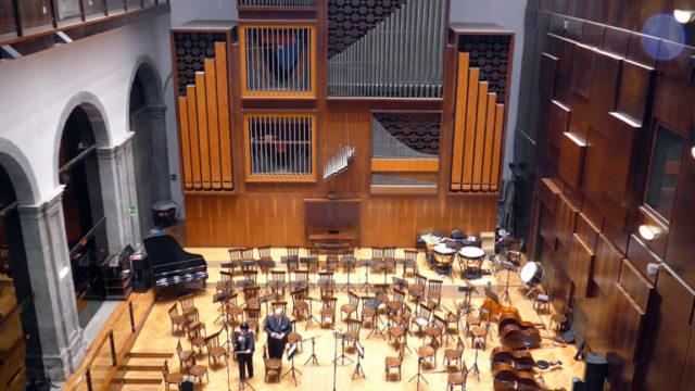 Roberto-De-Simone-in-un-Concerto-Spettacolo-Gratuito-al-Conservatorio-di-Napoli.jpg
