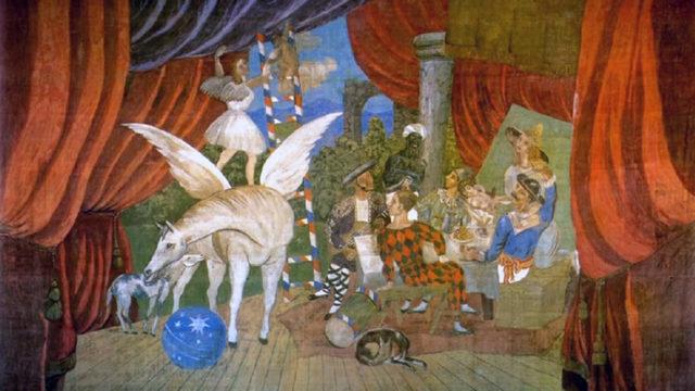 Una-mostra-su-Picasso-a-Napoli-al-Museo-di-Capodimonte-1.jpg