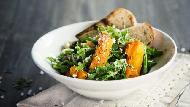 VERO-il-primo-GastroBar-Vegetariano-a-Napoli.jpg