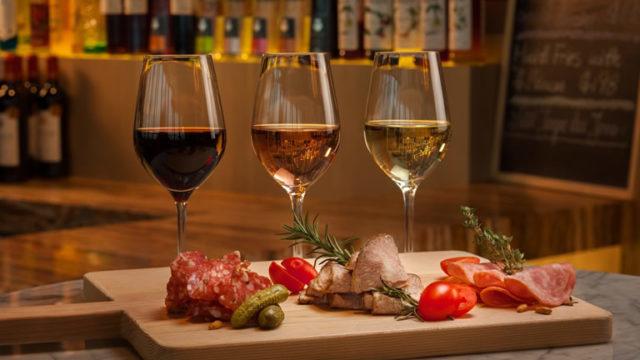 WineFlight-degustazioni-ed-eventi-enogastronomici-allAeroporto-di-Capodichino.jpg