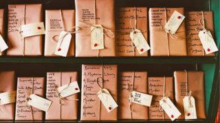 FestBook, Grande Festa del Libro a Caserta