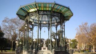 Giornata mondiale del Gioco a Napoli: Ludoteca in Villa Comunale e negli altri quartieri