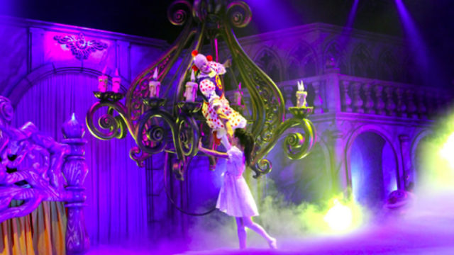 Cenerentola-Circus-Show-al-Palapartenope-di-Napoli.jpg