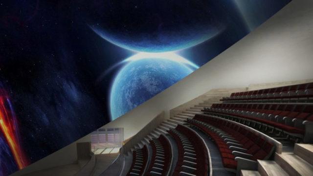 Corporea-a-Città-della-Scienza-il-primo-grande-museo-interattivo-in-Europa-sul-Corpo-Umano.jpg