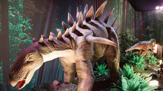 Dinosauri-alloasi-degli-astroni.jpg