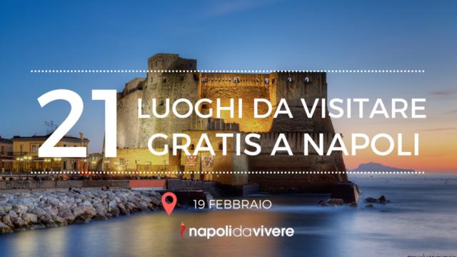 Domenica-19-febbraio-gratis-a-Napoli.png