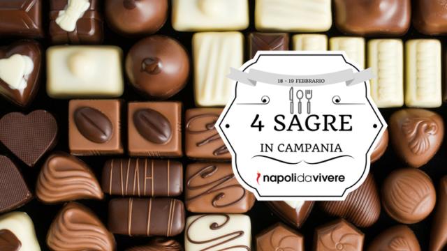 Sagre-in-Campania-18-19-febbraio-2017.png