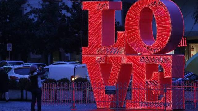 appuntamenti e San Valentino Dating in Recovery UK