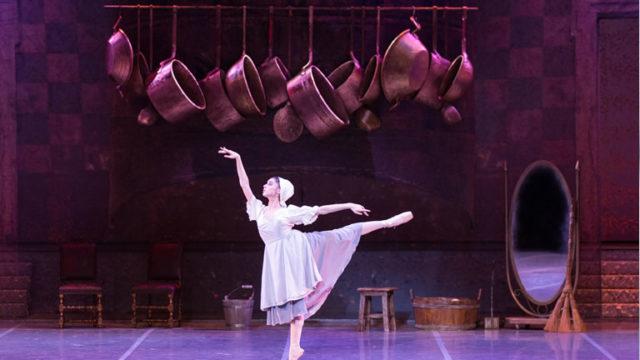 Cenerentola-al-Teatro-San-Carlo-il-balletto-sulla-fiaba-più-amata.jpg