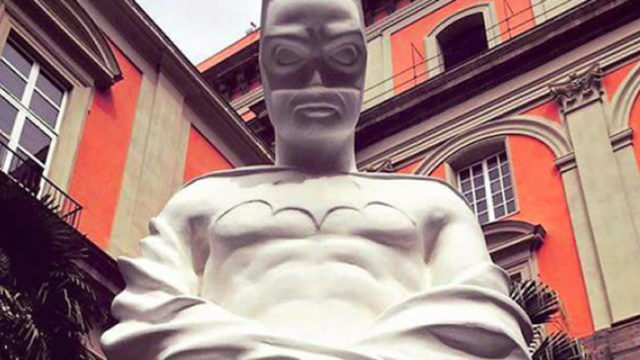 Comicon-Off-2017-a-Napoli-eventi-al-MAV-Goethe-e-Grenoble.jpg