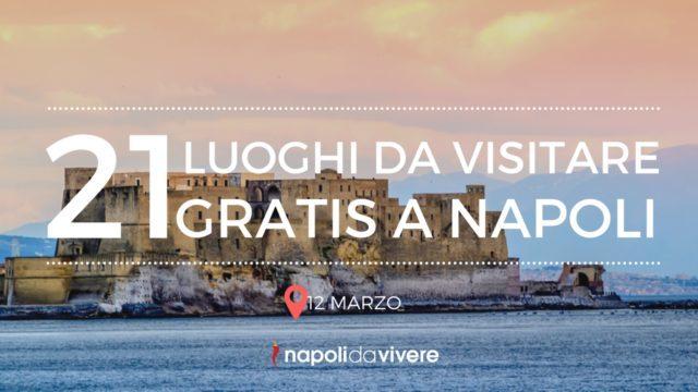 Domenica-12-marzo-Gratis-a-Napoli.jpg