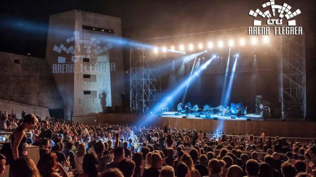 Due-Spettacoli-del-San-Carlo-all'Arena-Flegrea-a-Napoli.jpg