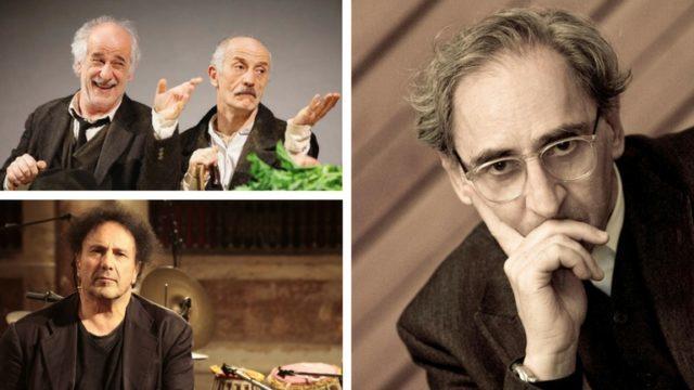 Franco-Battiato-Peppe-Servillo-e-Enzo-Avitabile-grandi-concerti-per-il-Napoli-Teatro-Festival.jpg