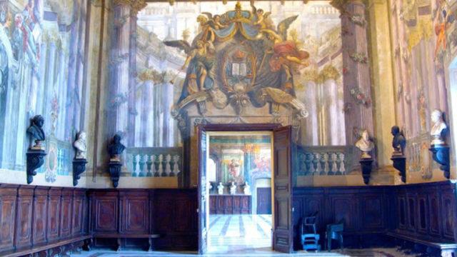 Giornate Fai di Primavera, le iniziative a Rovigo
