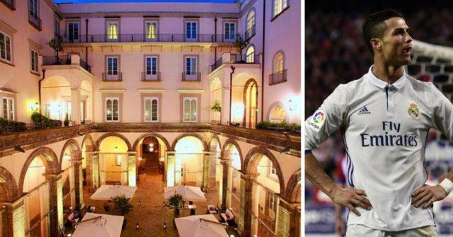 Il-Real-Madrid-a-Palazzo-Caracciolo-nel-cuore-storico-di-Napoli.jpg