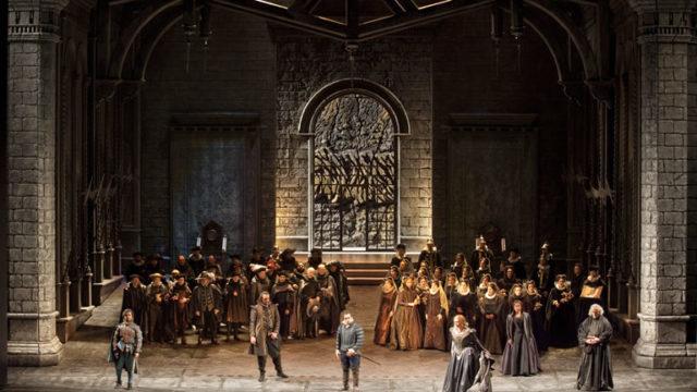 Lucia-di-Lammermoor-al-Teatro-di-San-Carlo.jpg