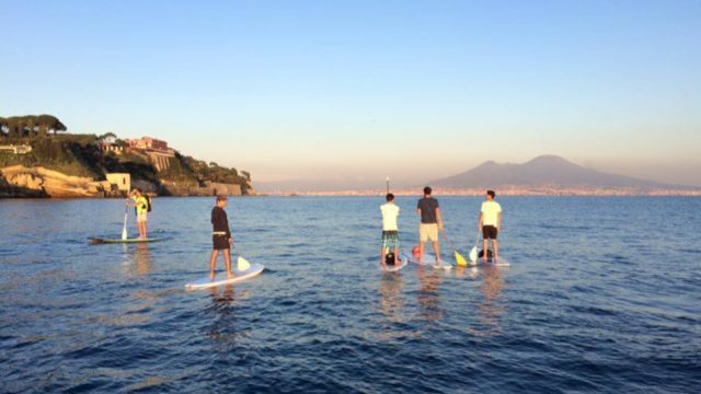 sup-stand-up-paddle-napoli-marechiaro-e1489709296183.jpg