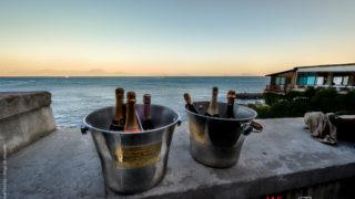 Wine&TheCity 2017 a Napoli: Vino, Arte e Moda in tutta la città