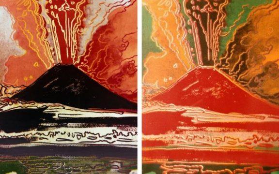 Andy-Warhol-in-mostra-a-Palazzo-Zevallos-Stigliano-a-Napoli.jpg